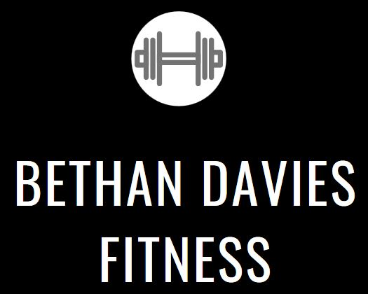 Bethan Davies Fitness